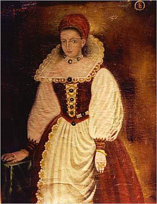 Image for the poem Elizabeth Bathory- A Short Summary