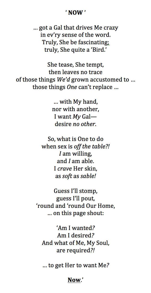 Love Poems Now Du Poetry