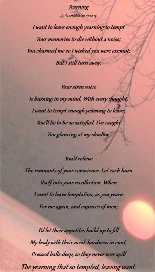Free Download HD Wallpapers: English Poetry HD Wallpapers