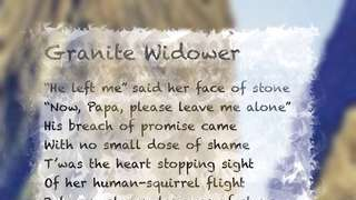 Granite Widower