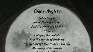 Clear Nights