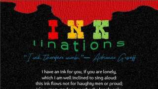 INKlinations -- Visual Version
